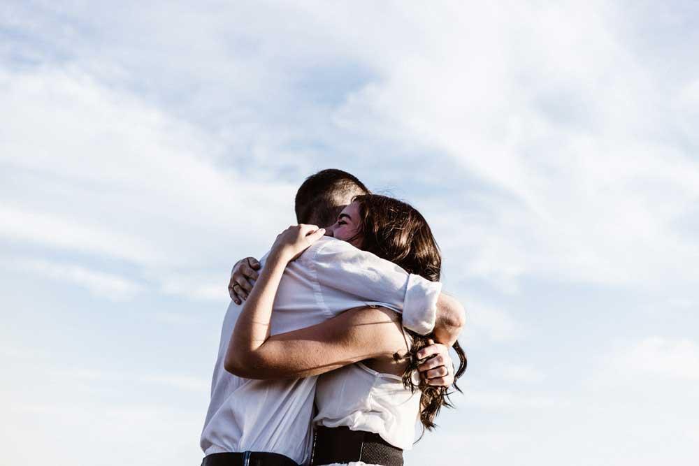 Les Langages De L Amour Ou Comment Mieux Exprimer Son Amour